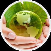 Екологічність хімічної обробки