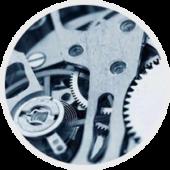 Полная механизация авихимработ